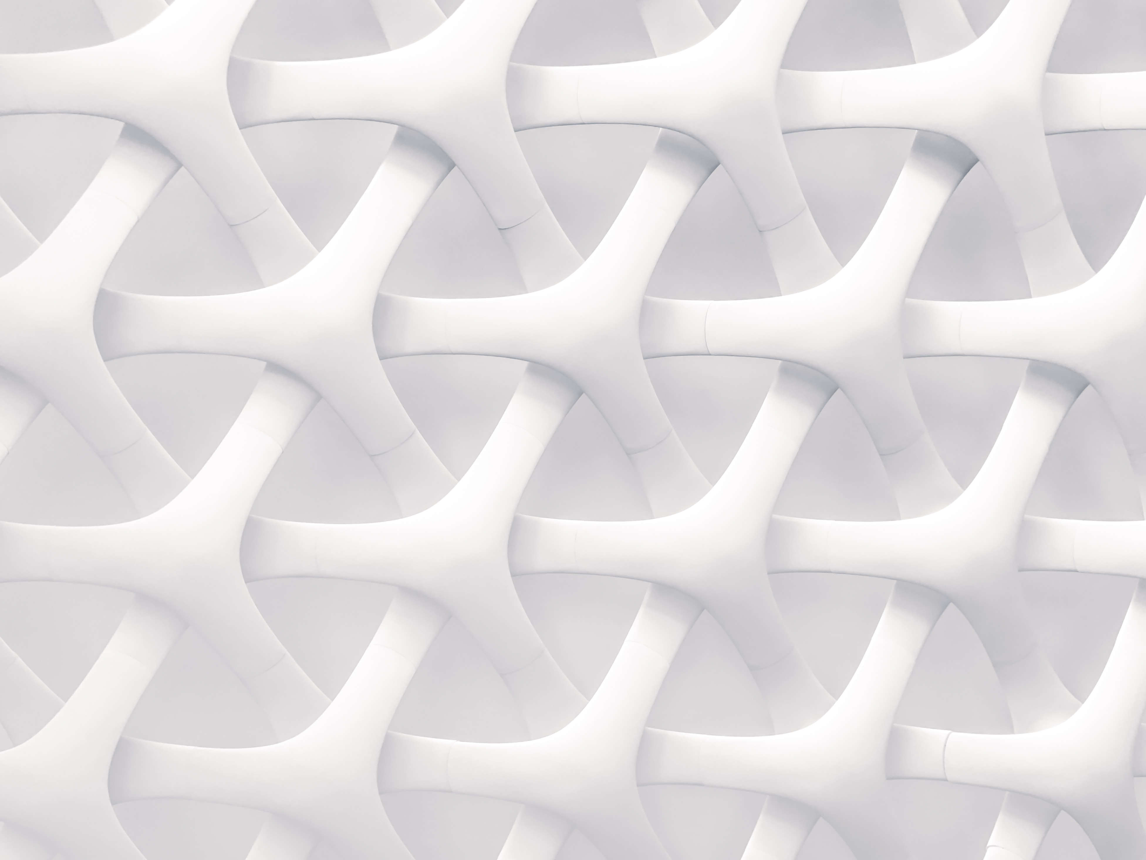 Banner Default Image